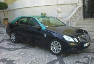 lisbon-taxi-3