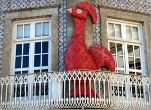 Symbols of Portugal