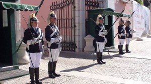 Events in Lisbon this February 2016