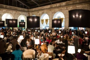 Events to attend in Lisbon this April 2016