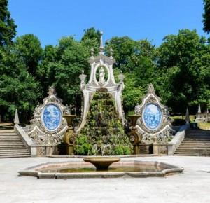 da-sereia-gardens-or-de-santa-cruz-park