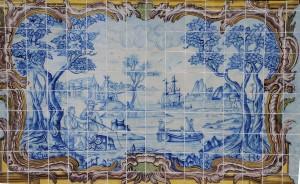1280px-Azulejos_in_Nogueira_da_Silva_Museum_07